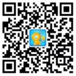 img_4419-e1478900562203