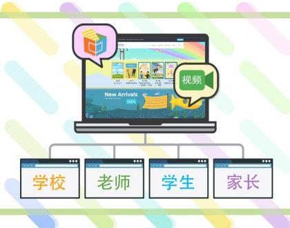 📺 iChineseReader 4.0 中文版视频演示🌷