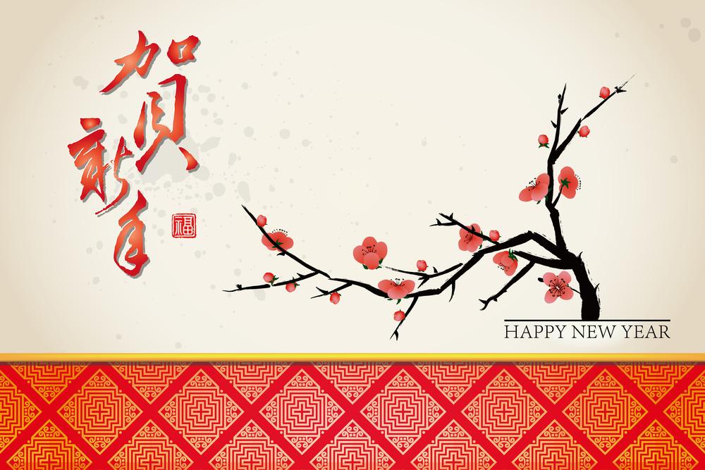 🌼重磅专题:春节主题文化课堂教案分享❤️